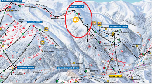 Image attachée: zillertal arena.PNG
