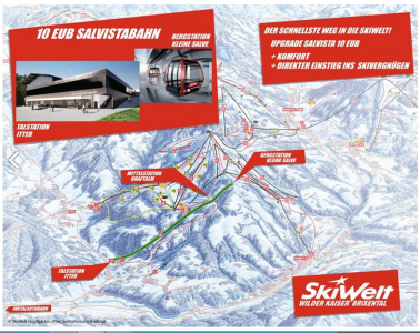 Image attachée: skiwelt--.PNG