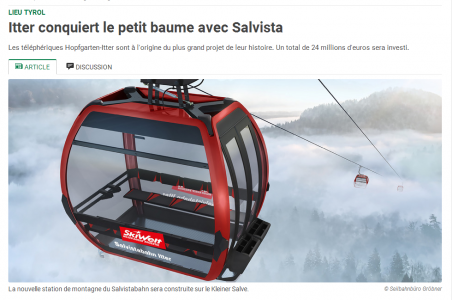 Image attachée: skiwelt.PNG