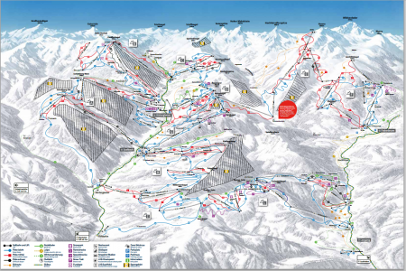 Image attachée: saalbach 19-20.PNG