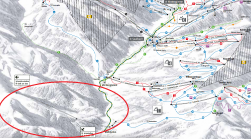 Image attachée: saalbach 19-20.-.PNG