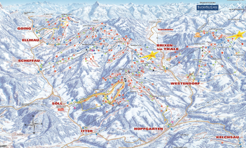 Image attachée: skiwelt 19-20.PNG