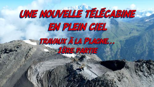 Image attachée: travaux TC des Glaciers la Plagne septembre 21_01.JPG