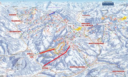 Image attachée: skiwelt 19-20.PNG