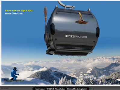 Image attachée: skiwelt 2.PNG