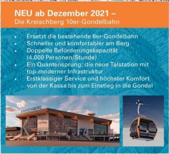Image attachée: kreichberg.JPG