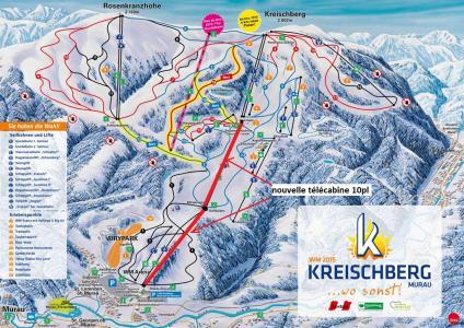 Image attachée: kreischberg (2).jpg