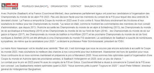 Image attachée: saalbach 2023.PNG