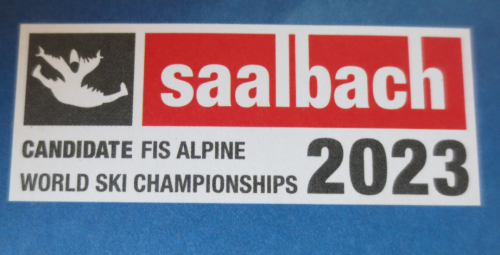Image attachée: saalbach.PNG