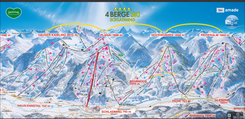 Image attachée: skiamadé schladming 18-19.PNG