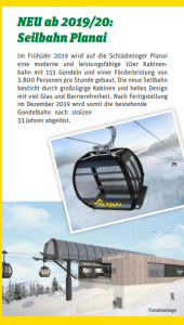 Image attachée: schladming news.PNG