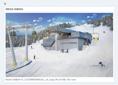 Image attachée: schladming.4.PNG