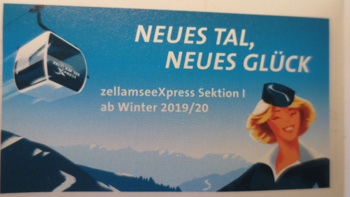 Image attachée: zell am see.PNG
