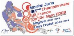 Monts-Jura Photo