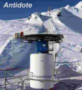 antidote Photo