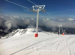 skieur0206 Photo