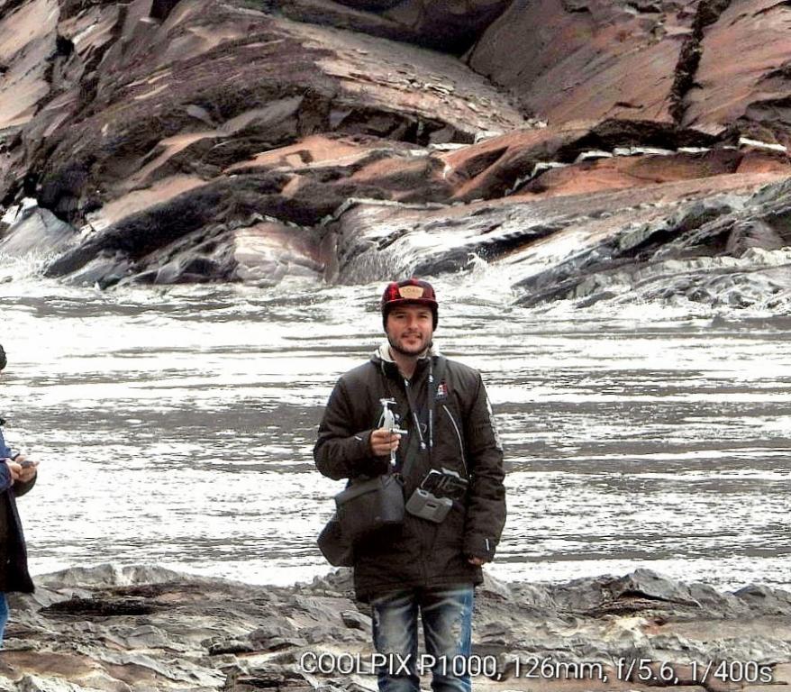juliomanizales Photo