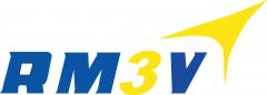 RM3V Photo