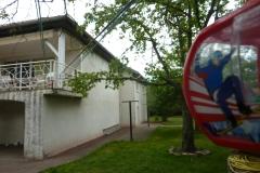 ryandu42 Photo