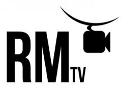 Remontées Mécaniques TV Photo