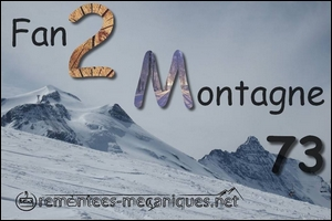 fan2montagne73 Photo