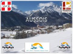Aussois Photo