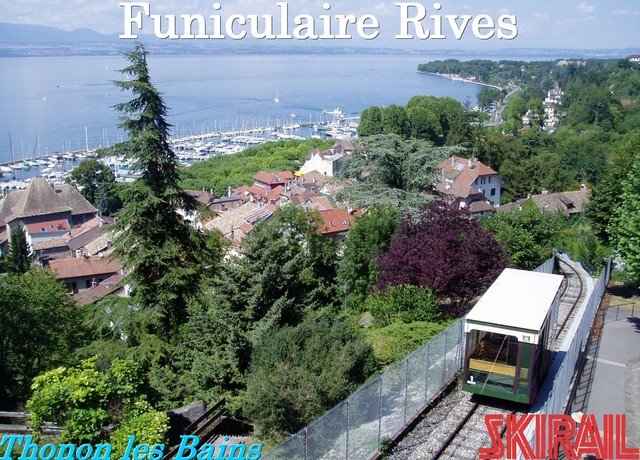 funiculaire funi thonon rives www remontees mecaniques net