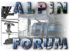 Alpin Forum